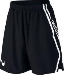 Men's Nike Dry Untouchable Woven Short