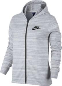 Women's Nike Sportswear Advance 15 Jacket