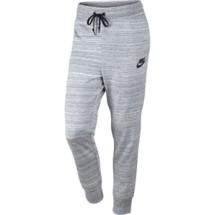 Women's Nike Sportswear Advance 15 Pant