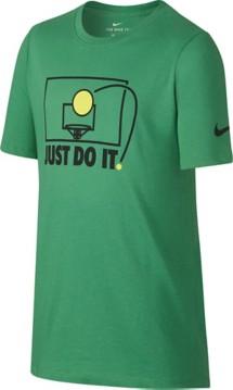 Youth Boys' Nike Dry T-Shirt