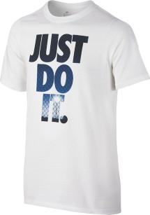 Youth Boys' Nike Sportswear T-Shirt