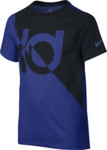 Youth Boys' Nike Dry KD T-Shirt