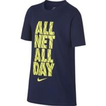 Youth Boys' Nike Dry