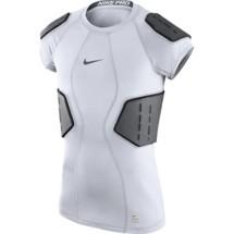 Men's Nike Pro Hyperstrong Padded Football Top