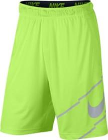 Men's Nike Dry Training Short