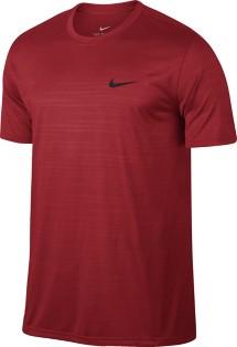 Men's Nike Dry Legend Emboss Training T-Shirt