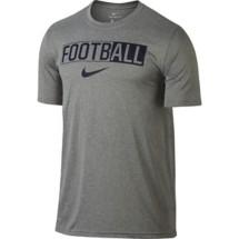 Men's Nike All For Football T-Shirt