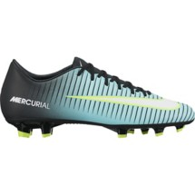 Women's Nike Mercurial Victory VI (FG) Soccer Cleats