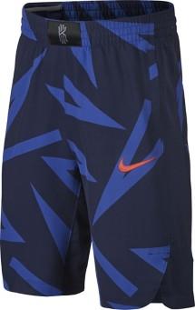 Youth Boys' Nike Flex Kyrie Hyper Elite Short