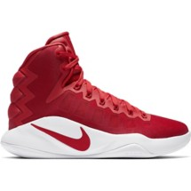 Women's Nike Hyperdunk 2016 TB Basketball Shoes