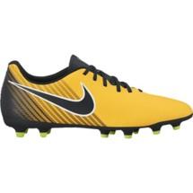 Men's Nike Magista Ola II (FG) Soccer Cleats