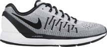Men's Nike Air Zoom Odyssey 2 Running Shoes