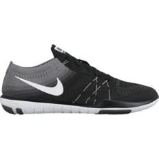 Women's Nike Free Focus Flyknit Training Shoes