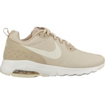 Women's Nike Air Max Motion LW SE Shoes