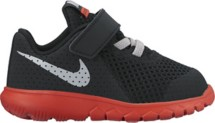 Toddler Boys' Nike Flex Experience 5 Shoes