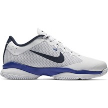 Women's Nike Air Zoom Ultra Tennis Shoes
