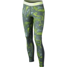 Youth Girls' Nike Pro Cool Tight