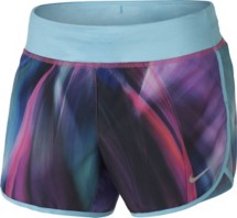 Youth Girls' Nike Dry Running Short
