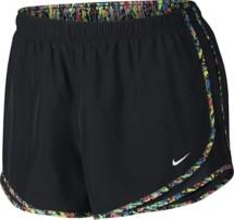 Women's Nike Dry Tempo Running Shorts - Extended Sizes