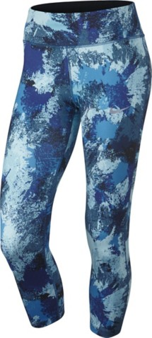 Women's Nike Power Essential Running Crop