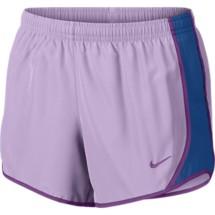 Youth Girls' Nike Dry Tempo Running Short