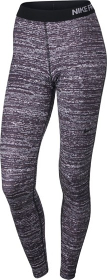 Women's Nike Pro Warm Tight
