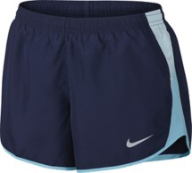 Women's Nike Dry Running Short