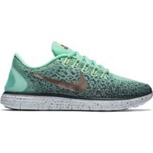 Women's Nike Free RN Distance Shield Running Shoes