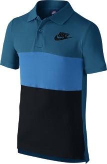 Youth Boys' Nike Sportswear Polo