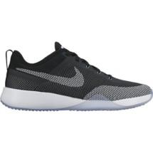 Women's Nike Air Zoom Dynamic Training Shoes