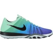 Women's Nike Free TR 6 Spectrum Training Shoes