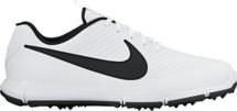 Men's Nike Explorer 2 Golf Shoes (Wide)