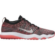 Women's Nike Air Zoom Fearless Flyknit Training Shoes