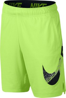 Youth Boys' Nike Dry Training Short