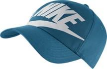 Women's Nike H86 Cap