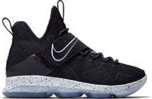 Men's Nike LeBron XIV Basketball Shoes