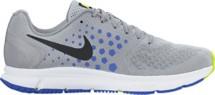 Men's Nike Air Zoom Span Running Shoes