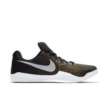 Men's Nike Mamba Instinct Basketball Shoes