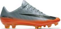 Men's Nike Mercurial Vapor XI CR7 (FG) Soccer Cleats