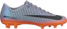 Men's Nike Mercurial Victory VI CR7 (FG) Soccer Cleats