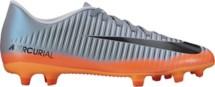 Men's Nike Mercurial Vortex III CR7 (FG) Soccer Cleats