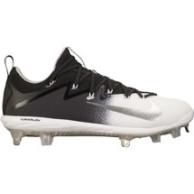 Men's Nike Lunar Vapor Ultrafly Elite Baseball Cleats