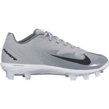 Men's Nike Vapor Ultrafly Pro MCS Baseball Cleats
