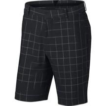 Men's Nike Flex Print Golf Short