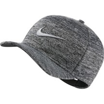 Men's Nike Aero Bill Classic 99 Hat