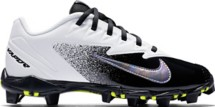 Youth Boys' Nike Vapor Ultrafly Keystone Baseball Cleats
