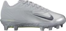 Youth Boys' Nike Vapor Ultrafly Pro MCS Baseball Cleats