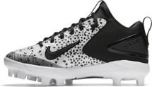 Youth Boys' Nike Trout 3 Pro Baseball Cleats