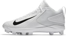 Men's Nike Trout 3 Pro MCS Baseball Cleats