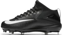 Men's Nike Zoom Trout 3 Baseball Cleats
